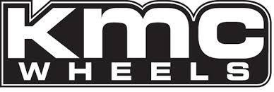 KMC Tires