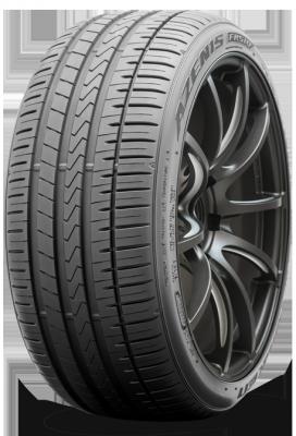 Azenis FK510 Tires